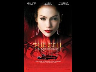 The Cell 2000 Full Movie