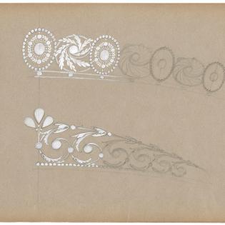 Edouard-Wibaille-preparatory-jewellery-drawings.jpg