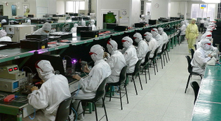 Foxconn-factory-Shenzhen-China-Steve-Jurvetson.jpg