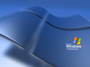 windows-xp-desktop-background-wallpaper-windows-xp-800x600.jpg