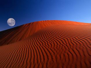 windows-xp-desktop-background-wallpaper-red-moon-desert-800x600.jpg