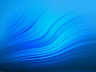 windows-xp-desktop-background-wallpaper-ripple-800x600.jpg