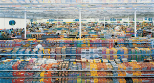 time-100-influential-photos-andreas-gursky-99-cent-90.jpg
