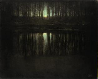 Edward-Steichen-3-1024x828.jpg