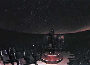 Belgrade_Planetarium_theatre_night.jpg