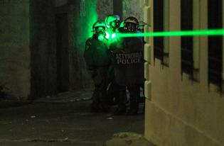 greece-laser_1821794i.jpg