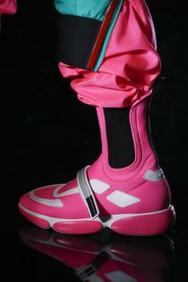 prada-shoes-4-cloudbust.jpg