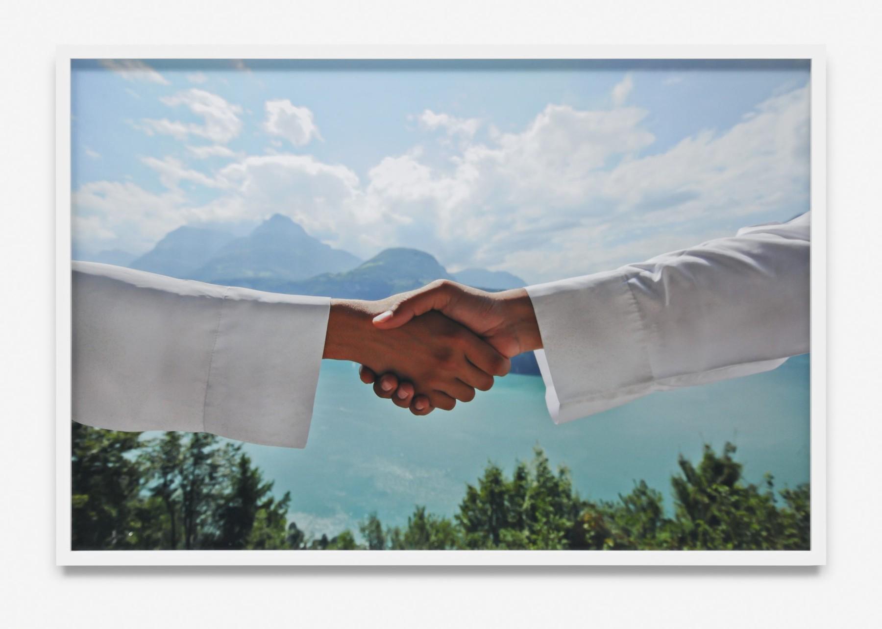 GCC_Inaugural_Summit__Morschach_2013_1-2048x1461.jpeg