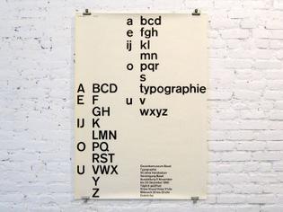 4a5218e10847b992e2d7b48d66ad2da4-exhibition-poster-the-exhibition.jpg