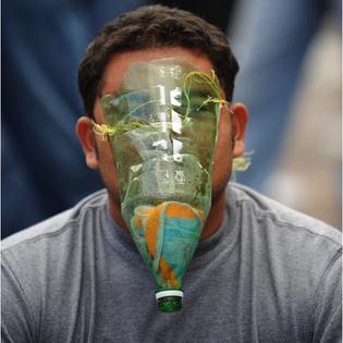 honduras-gas-mask_1491205i.jpg