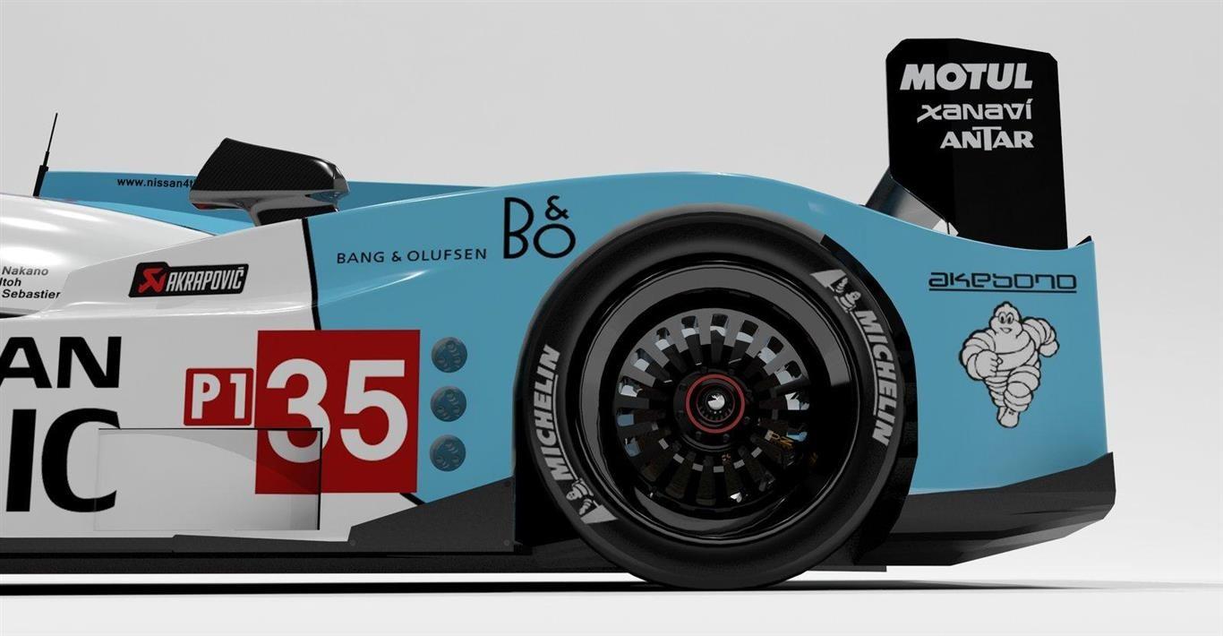Nissan-LMP1-Concept-2014-Rendering-08.jpg