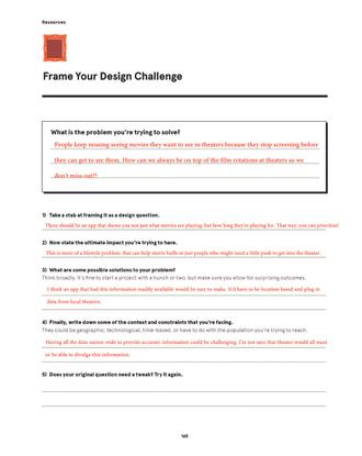 designchallenge1.pdf