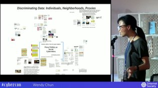 PROXY POLITICS AS SOCIAL CYBERNETICS - from Cybernetics Conference