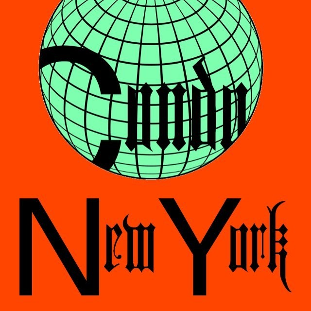Condo New York