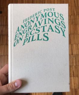 The Pillsadvisor 💊