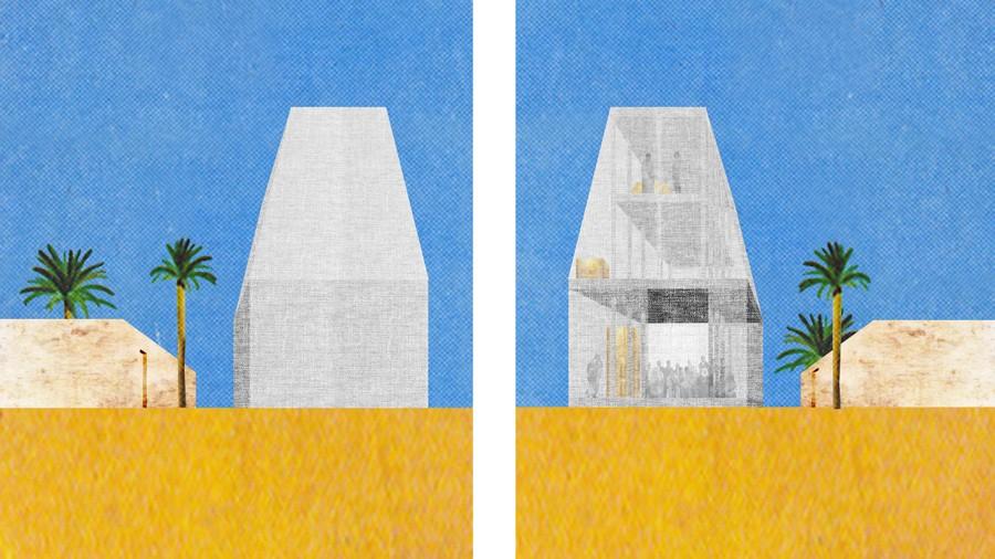 Collage-Dar-Al-Riffa.jpg