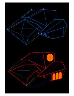 Schematics for Dual Helmet Home