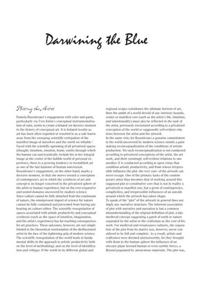 negarestani darwining pdf