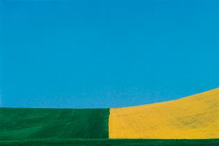 08_FrancoFontana_Landscape_Italy_1975_courtesyFondazioneMAXXI.jpg