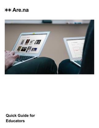 arena-education.pdf