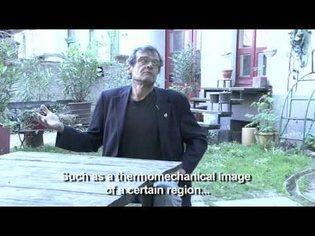 HARUN FAROCKI on MATERIALITY - cine-fils.com