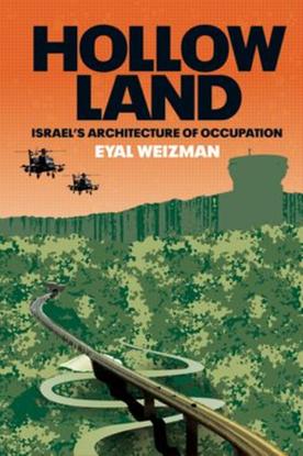 Hollow Land—Weizman