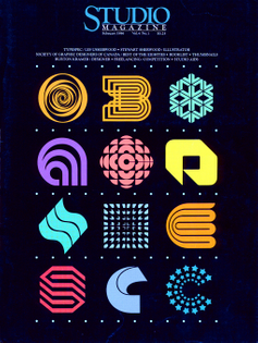 86-Studio-Magazine-Cover-Logos.jpg