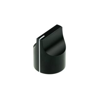 aluminium-knebelknopf-schwarz-22mm.jpg