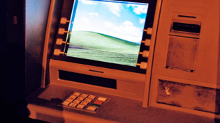 3028791-poster-p-2-why-atm-manufacturers-windows-xp-headaches-are-now-yours.jpg