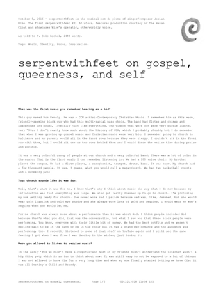 serpentwithfeet-on-gospel-queerness-and-self.pdf