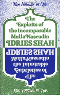 The Exploits and Subtleties of Mulla Nasrudin