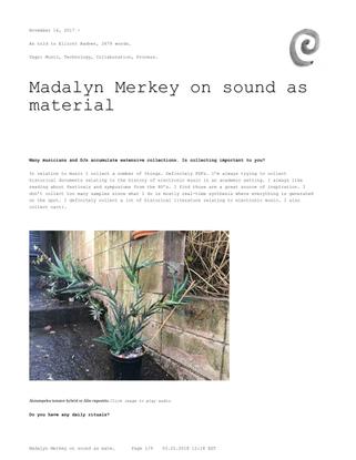 madalyn-merkey-on-sound-as-material.pdf
