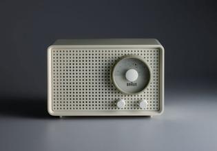 DesignMuseum-SK-2-Radio-1955-Artur-Braun-Fritz-Eichler-Braun-GmbH-Koichi-Okuwaki.jpg