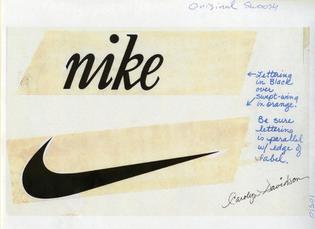 The-original-Nike-logo-artwork-by-Carolyn-Davidson.jpg