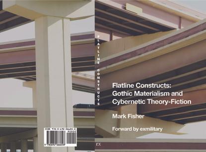 flatline-constructs.pdf