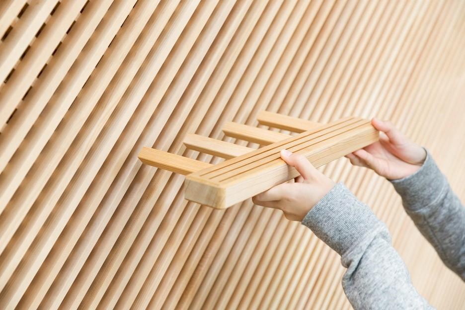 japanese-traditional-blacksmithing-knife-factory-showroom-yusuke-seki-design-studio_dezeen_936_16.jpg
