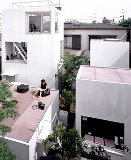 moriyama-house-photos-edmund-sumner-architecture-photography-residential-japan_dezeen_2364_col_12-852x1046.jpg