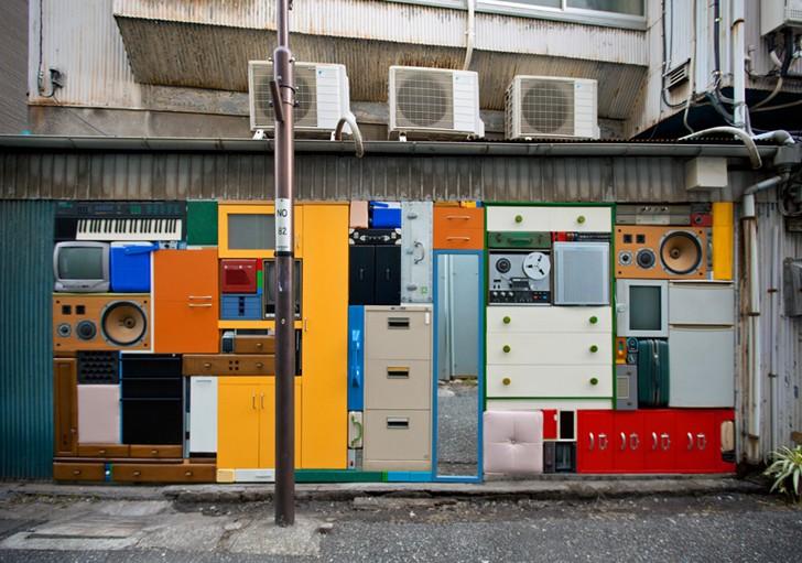 Michael-Johansson-Tetris1.jpg