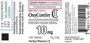 10-mg-label_bfdfe235.jpg