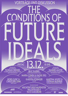 Lamm-Kirch_Archithese-KIT-TheConditionsofFutureIdeals-Poster-840x1200.png