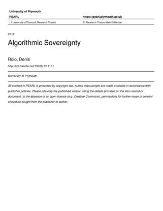 2018roio10273436phd.pdf