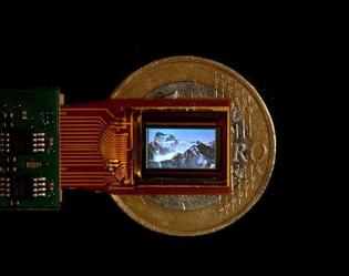 Microdisplays-Market.jpg