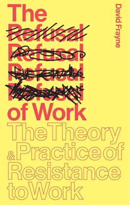 the-refusal-of-work.pdf