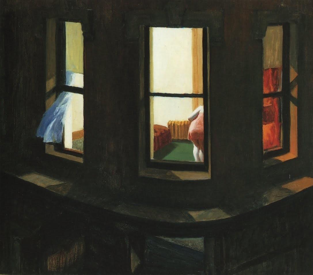 Edward-Hopper-Night-Windows.jpg
