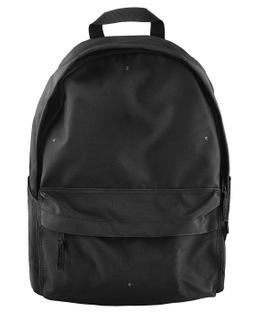 lot_2046_backpack.jpg