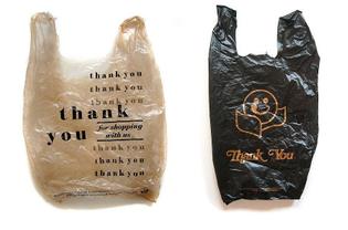 Thank-you-plastic-bags-4.jpg