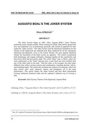1408978761.pdf