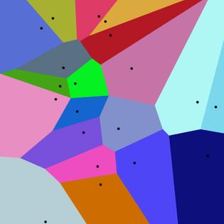 382px-Euclidean_Voronoi_diagram.svg.png