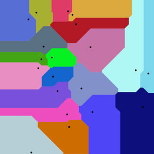 382px-Manhattan_Voronoi_Diagram.svg.png
