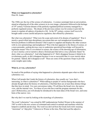 what-happened-to-cybernetics.pdf